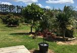 Location vacances Coopers Beach - Whispering Pines-2