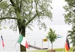 Location vacances Minusio - Osteria La Riva-4