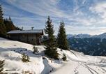 Location vacances Saalbach-Hinterglemm - Almliesl Saab-562-4
