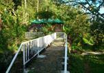 Location vacances Haputale - Blackwood Haputale-2