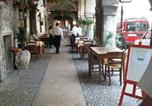 Location vacances Verona - Casa Sottoriva-1