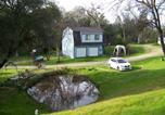 Location vacances Groveland - Carriage House at Twelve Oaks-2