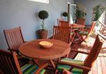 Location vacances A Lanzada - Apartamentos Dunamar-4