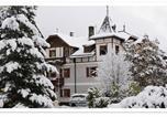 Location vacances Dobbiaco - Villa Christina-2