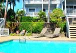 Location vacances Koloa - Poipu Palms 102-1
