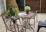 Location vacances Williamstown - Boutique Stays - Alamode-3