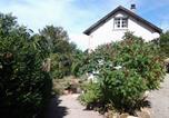Location vacances Sainte-Anne-Saint-Priest - Chateau Cottage-3