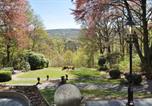 Location vacances Theux - Boqueteau-1