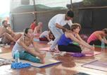Villages vacances Canacona - Mantra Yoga Resort-1