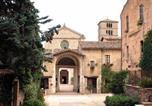 Location vacances Nerola - Residenza Degli Oleandri-3
