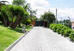 Location vacances Marinha Grande - Casa do Lume-2