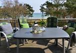 Location vacances Breege - Ferienwohnung Admiralssuite-4