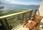 Location vacances Dali - Cang Er Lake View Inn. Dali-3