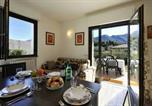 Location vacances Lenno - Casa Julia Giardino-4