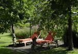 Location vacances Galmaarden - 't Vijverhof-4
