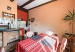 Location vacances Varaždin - One-Bedroom Apartment in Varazdin-2