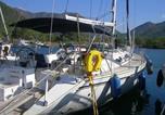 Location vacances Marmaris - Yacht Charter-3