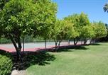 Location vacances Palm Springs - Sand Acre Estate-3