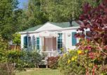 Camping Prades-Salars - Castel Le Caussanel-1