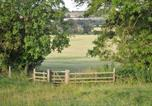 Location vacances Banbury - Worton Grounds Farm-4