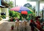 Location vacances Port Blair - Andaman Galley-3