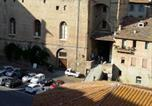 Location vacances Sienne - Apartment Senio sui Tetti-3