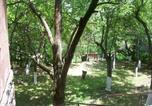 Location vacances Gyumri - Lanjik Guest House-4