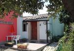Location vacances Loreto Aprutino - Casina delle Fate-3