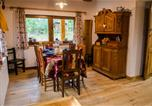 Location vacances Hnilec - Lodge Breza-2