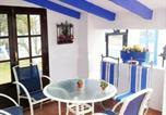 Location vacances Luque - Casa Carmela-1
