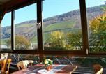Location vacances Burg (Mosel) - Zum Anker-4