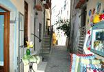 Location vacances Capoliveri - Le Maree Il Vicolo-4