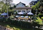 Hôtel Sankt Aldegund - Hotel Deis-2
