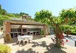 Location vacances Alcover - Country House Casa Picarany-4