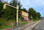 Location vacances Höchst im Odenwald - Erbacher Wasserhaus-2