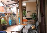 Location vacances Lagoi - Manisee Syariah Homestay-4