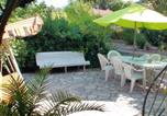 Location vacances La Ciotat - Campagne Vanrell-2