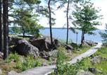 Location vacances Porvoo - Archipelago Inn Reimarvik-4