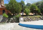 Location vacances Teggiano - Romantico Rooms-4