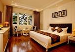 Hôtel Ghaziabad - Royal Park Hotels & Resorts-1