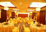 Hôtel Xi'an - Gaosu Shenzhou Hotel-1