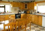 Location vacances Castlegregory - Cloghane House-3