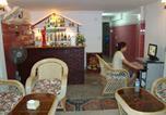 Location vacances Phnom Penh - Khmer Stay Home of Sweet Dream-1