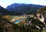 Location vacances Aramunt - Cal Joan-4