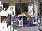 Location vacances Picón - Hostal Frasca-3