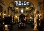 Hôtel Orizaba - Grand Hotel de France-1