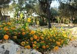 Location vacances Noto - Agriturismo Kypeiros-4