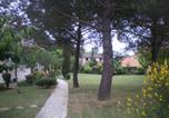 Location vacances Saint-Jean - Villa Ivoire-1