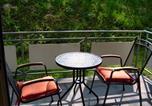 Location vacances Bad Bellingen - Appartement Rosenweg-3