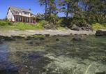 Location vacances Ucluelet - Black Rock Beach House-4